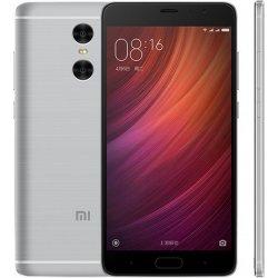 Xiaomi Redmi Pro 3GB/32GB