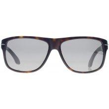 Slnečné okuliare Calvin Klein dadaf871af0