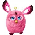 HASBRO Furby Connect růžový