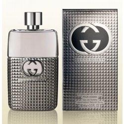 2e29c07b8 Gucci Guilty Studs Edition toaletná voda pánska 90 ml od 39,49 ...