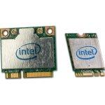Intel AC 7265