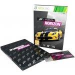 Forza Horizon (Limited Edition)