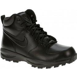 Filtrovanie ponúk Nike MANOA LEATHER čierna - Heureka.sk 46f4e38a43b