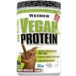Weider Vegan Proteín 500 g