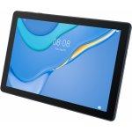 Huawei MatePad T10 TA-MPT1032WLOM