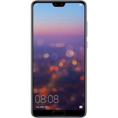 Huawei P20 Pro 6GB/128GB Single SIM
