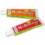 Kompava K4-POWER gel 70 g
