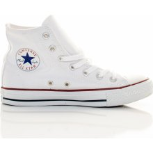 Converse CHUCK TAYLOR ALL STAR Optical WHITE univerzálne