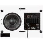ART Sound FL - A80