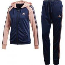 Adidas Re Focus TS