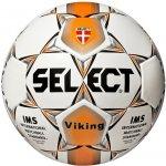 Select Viking I.M.S