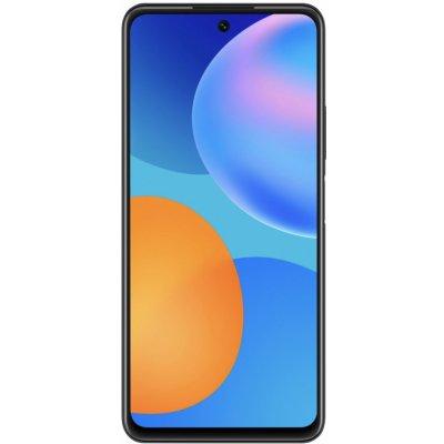 Huawei P Smart 2021 Dual SIM