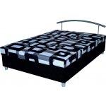 posteľ MIŠA