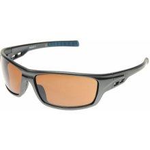 Reebok 14 Sunglasses Mens Grey 591242