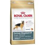 Royal Canin Nemecký Ovčiak 12 kg