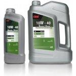 Cinol Benzin/Diesel 10W-40 4 l