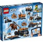 Lego City 60195 Polárna prieskumná stanica