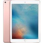 Apple iPad Pro 9.7 Wi-Fi 128GB MM192FD/A