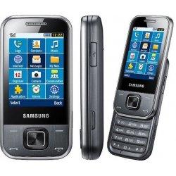 SAMSUNG C3750