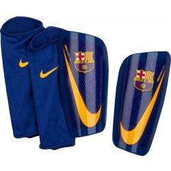 6e4c417c16352 Nike Mercurial Lite Fc Barcelona od 13,00 € - Heureka.sk