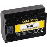 PATONA Sony NP-FZ100 batéria - neoriginálne