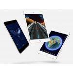 Apple iPad Mini 4 Wi-Fi 128GB MK9N2FD/A