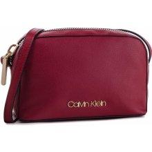 Calvin Klein Drive Camera Bag K60K604459 628 17fe05afed7