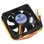 PrimeCooler PC-5010L12C