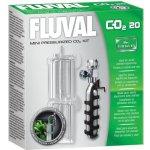 Hagen Fluval Mini CO2 system