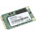 ADATA SSD SX300 256GB, SATAIII, MLC, ASX300S3-256GM-C