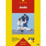 Judo - Andreas Schäfer