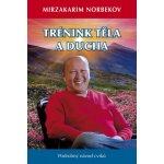Norbekov Mirzakarim Vyhľadavanie Na Heureka Sk