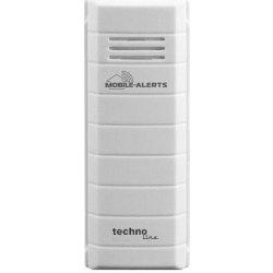Technoline Mobile Alerts 10100