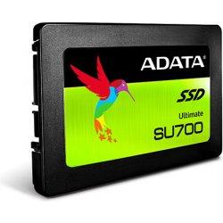 "ADATA SU700 120GB, 2,5"", SATAIII, ASU700SS-120G"