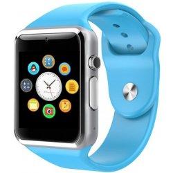 SMARTOMAT Smart Watch A1