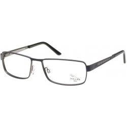 257059099 Dioptrické okuliare Jaguar 35038 610 od 236,11 € - Heureka.sk