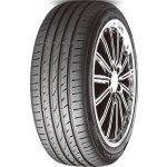 Roadstone Eurovis Sport 04 255/35 R18 94W