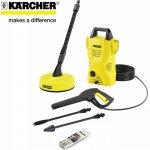 Kärcher K 2 Compact Home 1.673-124.0
