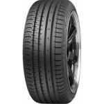 EP-Tyres Accelera PHI R 245/40 R20 99Y