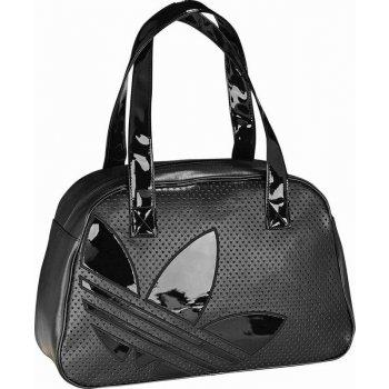 Adidas Women Style Bowling bag Perf. W68509 taška alternatívy ...