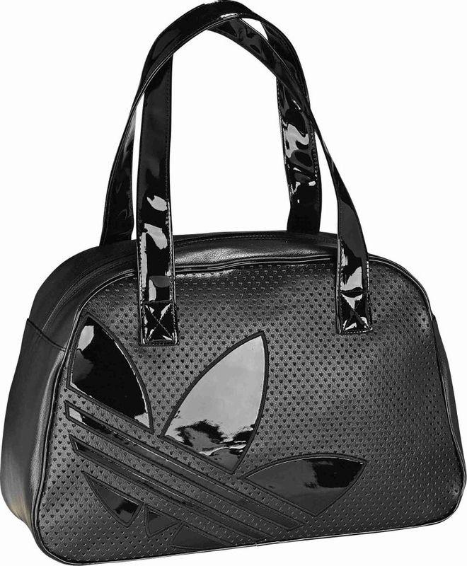 Adidas Women Style Bowling bag Perf. W68509 taška alternatívy - Heureka.sk 318ae7e9a7e