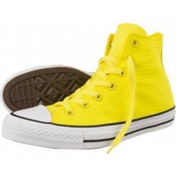 2d9684510 Converse Tenisky 155441 Chuck Taylor All Star 3 žltá alternatívy ...