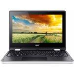 Acer Aspire R11 NX.G11EC.007