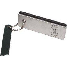 prívesok na kľúče Magneziové křesadlo Army MFH