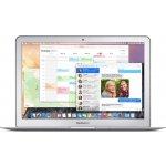 Apple MacBook Air MJVM2SL/A