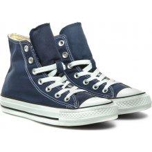 Converse Tenisky Chuck Taylor All Star Hi Navy Sneakers b96011828f7