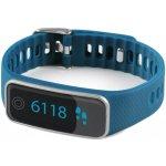 Medisana ViFit Touch Activity Tracker