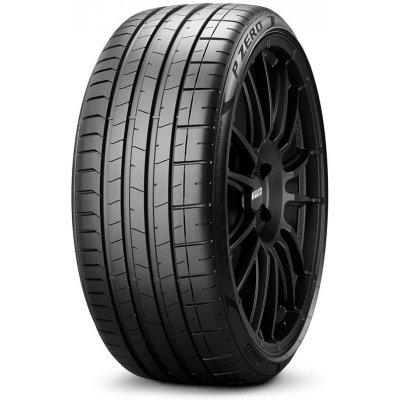Pirelli P-Zero Sport XL F 275/35 R20 102Y Letné osobné pneumatiky
