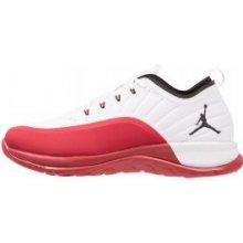 Jordan Weiß 621455