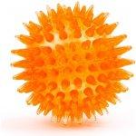 JK Lopta ježko 8cm